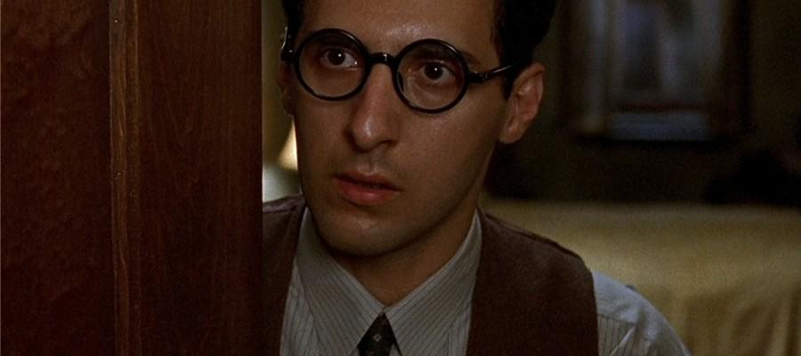"""Κινηματογραφική Λέσχη: """"Barton Fink"""" των αδερφών Κοέν"""