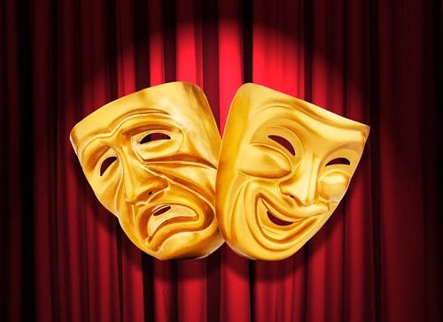 theatre-masks2