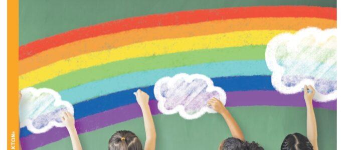 Δίκτυο Αλληλέγγυων Σχολείων: «Θρανία της Αλληλεγγύης» κυκλοφορούν 24/04 με την ΕφΣυν